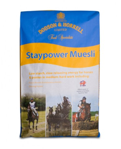 staypower_muesli_326x402