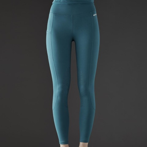 toggi-sport-winter-riding-tights-teal-blue-front