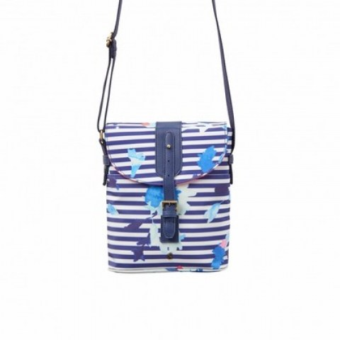 tourer-canvas-multi-flo-stripe-p23948-163060_medium