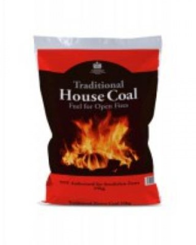 traditional_house_coal-25kg