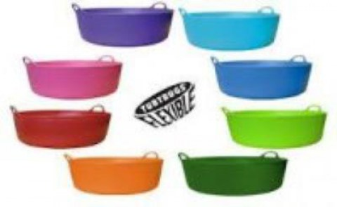 tubtrug-flexible-35l-large-shallow-12027600-0-1401574158000