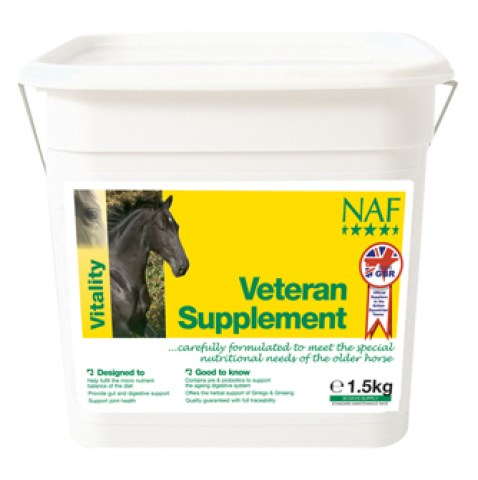 veteran-supplement1