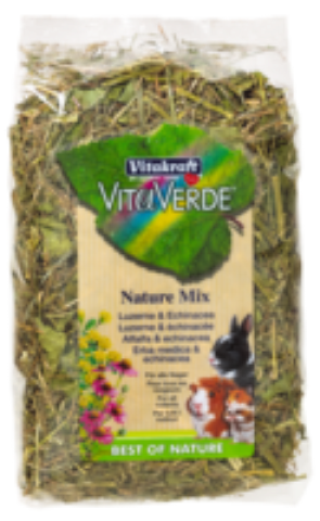 vita-nature-mix-alfalfa